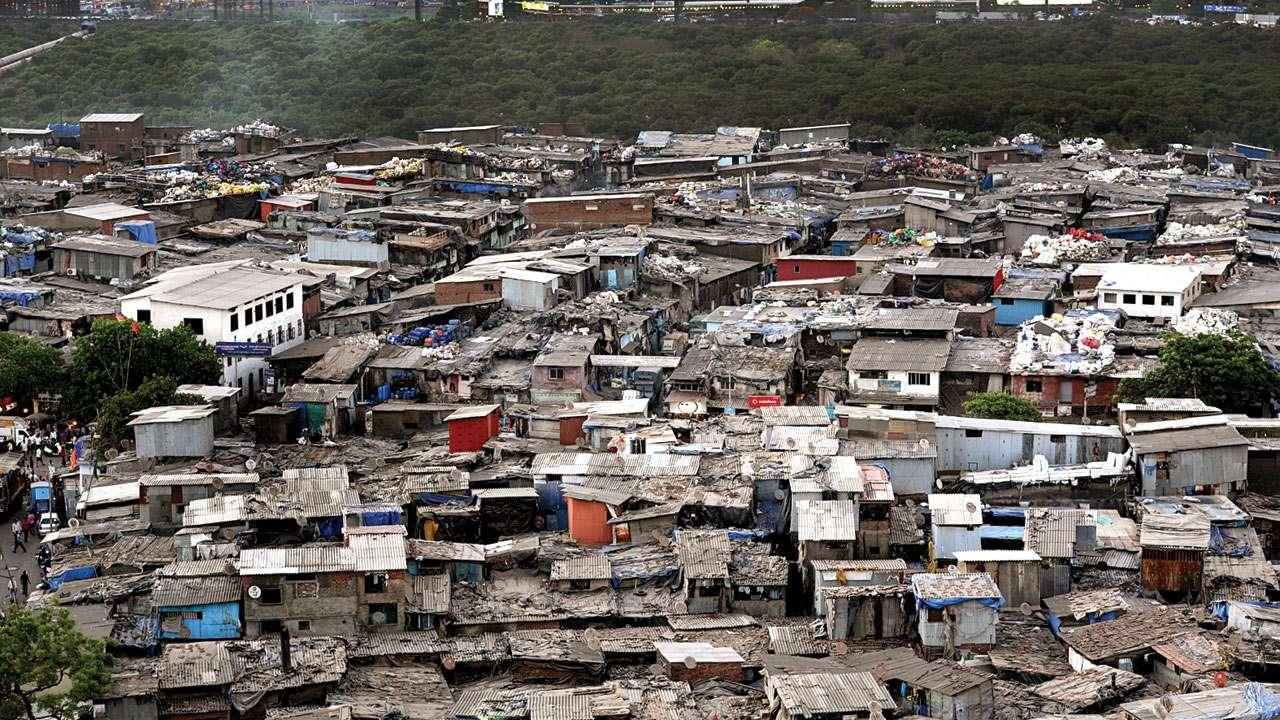 839904-dharavi-slum-dna