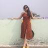 prerana.ghosh2000@gmail.com