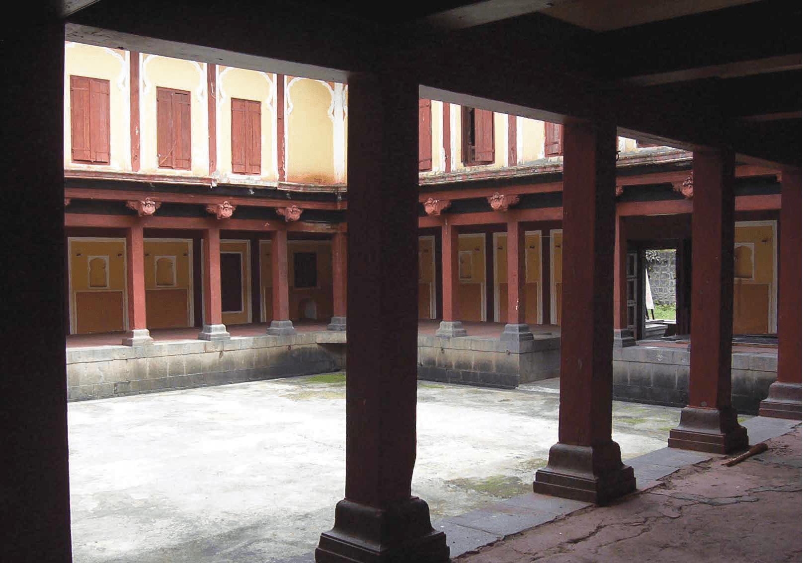 Kadam-Wada-Chowk