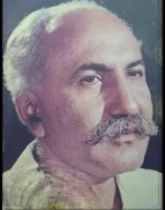 Spotlight: India's Forgotten Gem, Ar. Nari Gandhi | BlARROW